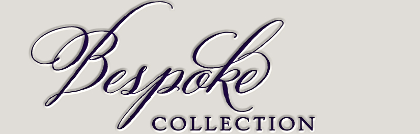 See the Ink & Thistle Bespoke Collection