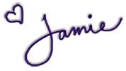 Jamie Garrison, owner signature